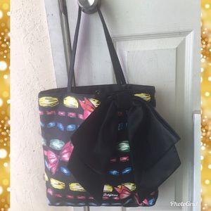 Brighton perfect Christmas Bag